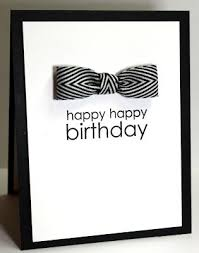 card invitation design ideas birthday card for men simple and