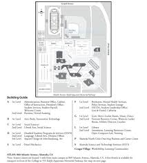 map ot directions maps about us