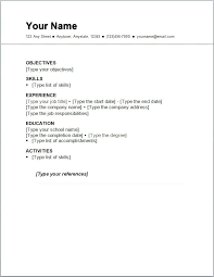 sample application cover letter efficiencyexperts us