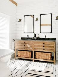 bathroom countertop tile ideas granite bathroom countertop ideas houzz