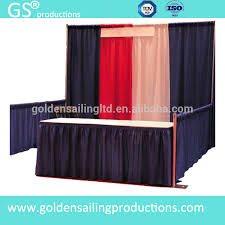Pipe And Drape For Sale Used High Quality Wedding Backdrops For Sale Used Pipe And Drape For