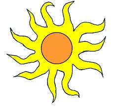 imagenes gif imagenes con movimiento sol find make share gfycat gifs