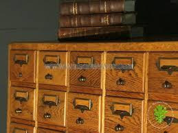 Vintage Oak Filing Cabinet Vintage Oak Filing Cabinet Wilsonsyard