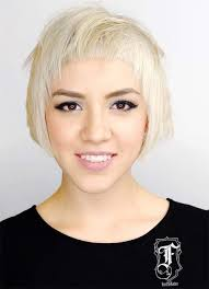 best hairstyle for women with thinning crown 55 short hairstyles for women with thin hair fashionisers