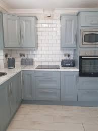 white gloss kitchen cupboard wrap dublin kitchen wraps home