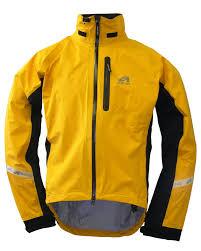 mtb rain jacket bikepacking net rain gear showers pass elite 2 0 jacket