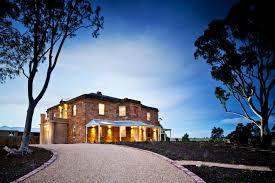 barossa valley cottage accommodation home design new wonderful
