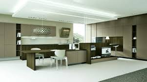 Home Design Gallery Youtube by Kitchen Design Gallery Kitchen Design Ideas