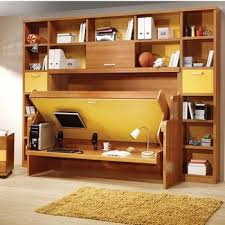 murphy bed desk plans attractive best 25 murphy bed desk ideas on pinterest diy with beds