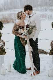 emerald wedding dress wedding dresses
