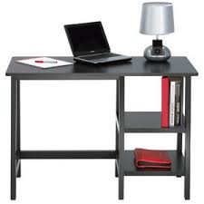 desks for the new year polyvore
