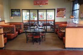 call round table pizza round table pizza party rooms in south tacoma