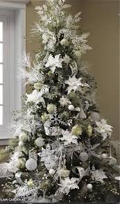 34 beautiful tree decorating ideas tree