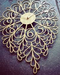 Laser Cutting Wood South Africa by 81 Best Laser Cutting Images On Pinterest Laser Cutting Laser