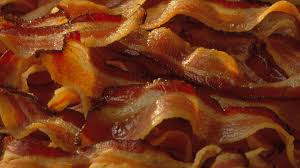 Bacon Strips And Bacon Strips Meme - 10 hour loop bacon strips youtube