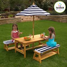 little kids picnic table little tikes kids picnic table beautiful childrens outdoor furniture