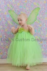392 best belle dress up u0026 party ideas images on pinterest belle