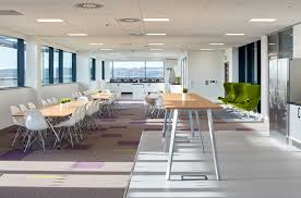 nhs design and sustainable furniture by rype office