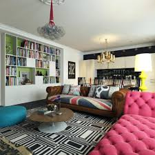 college apartment decor small ideas and tips perfect decorating