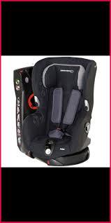 prix siège auto bébé confort siege auto axiss bebe confort 233854 siege auto axiss prix bebe