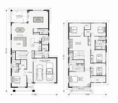best home plans the best house plans internetunblock us internetunblock us
