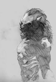 31 best werewolf images on pinterest werewolf art werewolves