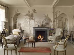 wall covering ideas using wall paper the new way home decor