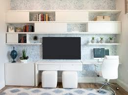 transforming space saving furniture resource furniture home resource furniture transforming space saving furniture