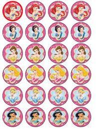 free printable birthday cards disney princess google search