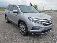 honda pilot 2010 for sale by owner used honda pilot for sale cargurus