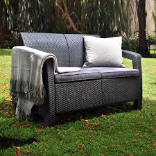 D J Patio Furniture Repair Best 25 Outdoor Cushions Clearance Ideas On Pinterest Clearance