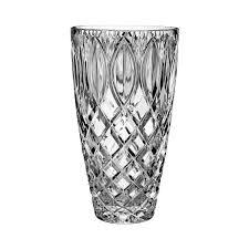 Waterford Vases On Sale Waterford Grant Vase Bloomingdale U0027s