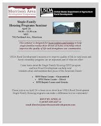 madc to host housing workshop for realtors and lenders morrison