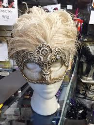 masquerade masks for sale customized masquerade masks