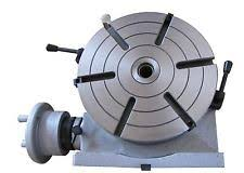 Harbor Freight Rotary Table by Metalworking Rotary Tables Ebay