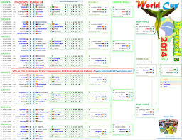 Cricket World Cup Table Fifa World Cup 2014 Tickets On Sale Http Wallpaperzoo Com Fifa