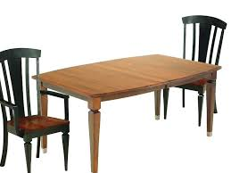 narrow kitchen tables for sale enchanting narrow kitchen table narrow dining tables for a small