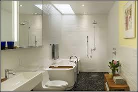badezimmer spiegelschrank aldi badezimmer spiegelschrank aldi sd page beste wohnideen