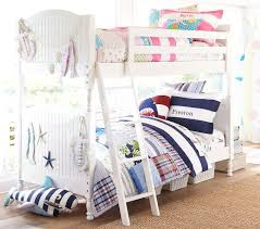 Pottery Barn Kids Quilts Rugby Stripe Duvet Cover Pottery Barn Kids