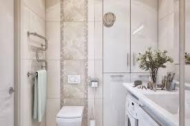 Small Undermount Bathroom Sink by Sink Narrow Bathroom Sink Incredible Small Bathroom Sink Drain