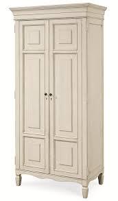 100 wicker armoire furniture black over the door jewelry