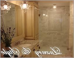 Shower Doors Mn Shower Doors Effectively Busti Cidermill