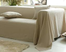 tissu pour recouvrir un canapé articles with recouvrir canape plaid tag recouvrir un canape