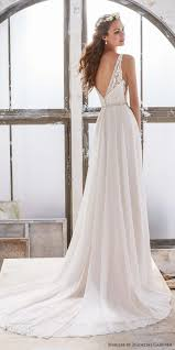 sheath wedding dresses best 25 sheath wedding dresses ideas on wedding