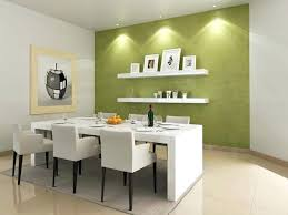 paint color ideas for dining room modern dining room paint ideas blatt me