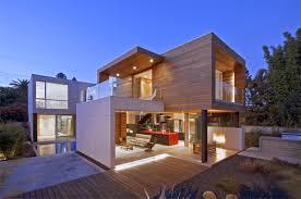 home design forum betonielementtitalo arkkitehtuuri pinterest searching
