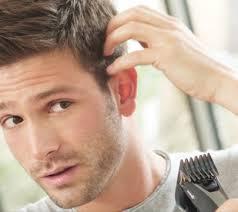 coupe de cheveux tondeuse coupe cheveux homme tondeuse coupe cheveux 2017