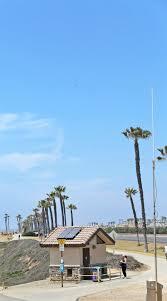 phil potis laguna beach best 25 newport beach ideas on pinterest newport beach