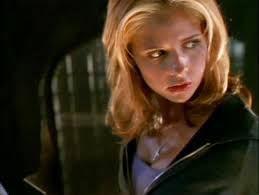 buffy the vire slayer s 4 e 4 fear itself dailymotion buffy the