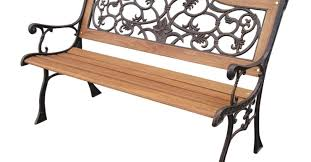 bench stunning cast iron bench legs stunning park bench cast
